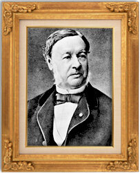Friedrich T. Schwann