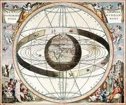 ¿Cómo ha sido la evolución de la física?
