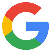 Google Begins Indexing the World Wide Web
