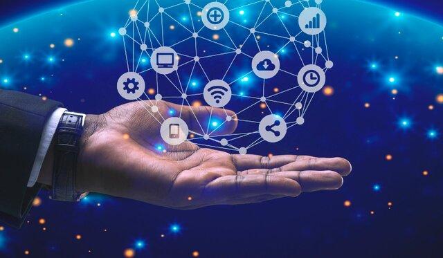 La Gran Aplicación de las Ciencias a la Ingeniería de Sistemas