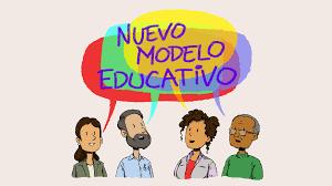 Modelos centrados en el alumno como eje central e innovador