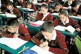 SEP: modelo educativo para la educación obligatoria