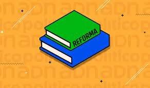 Los principales fuerzas políticas ponen en marcha la reforma educativa