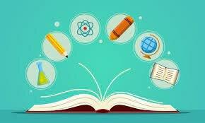 La SEP Presenta un planteamiento para el modelo educativo