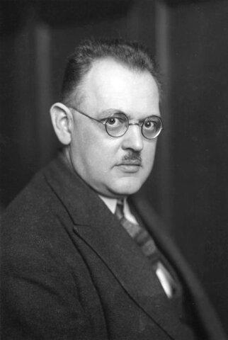 Germán Muller