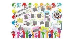 Propuesta curricular para la educación obligatoria