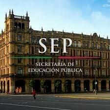 El presidente Álvaro Obregón fundó la secretaria de educación pública