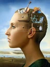 La Gestalt como antecedente de la Teoría del Procesamiento de la Información