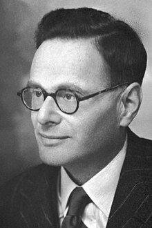 Hans Adolf Krebs