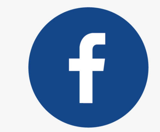 Facebook is accessible to the masses