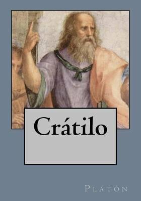 EL CRÁTILO DE PLATÓN