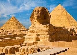 Grandes Civilizaciones (2150 aC- 500 a.C)