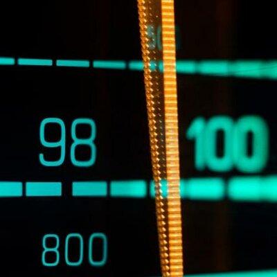 La Radio_(TdC) timeline