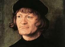 Ulrico Zuinglio (1484-1531)
