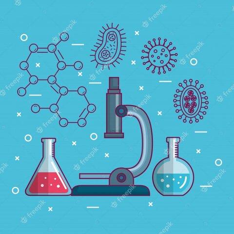 La ciencia química