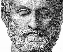 Aportacion de Tales de Mileto