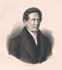 Franz Meyen
