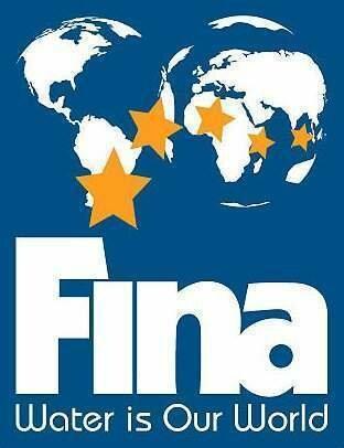 Se crea en Londres la Federación Internacional de Natación