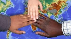 Convención Internacional sobre toda forma de Discriminación Racial