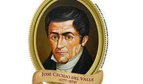 Padre de la Estadística en Guatemala
