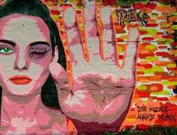 Eliminación de la Discriminación contra la Mujer