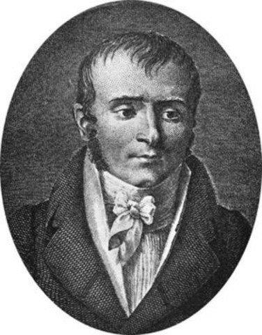 Rene Henri Joachim Dutrochet