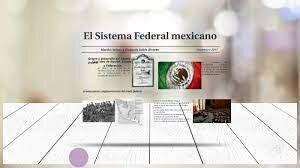 Sistema Federal