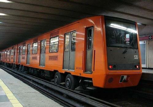 NE-92