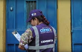 Censo Urbano de Guatemala