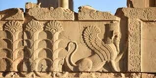 conflicto bélico en Mesopotamia 3200 a.c