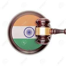 aporte jurídico de la india 3000 a. C