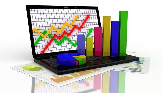 Dirección de Estadística pasa a jurisdicción del Ministerio economia y Trabajo