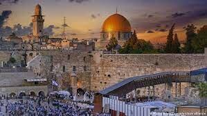 aporte jurídico de Israel 1155 a. C
