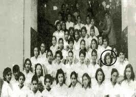 School Obrador