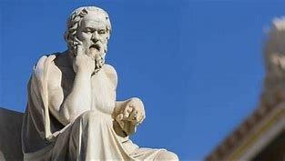 Método Inductivo de Sócrates.