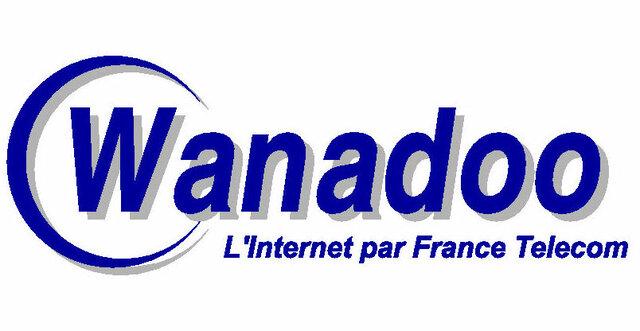 France Télécom crée Wanadoo