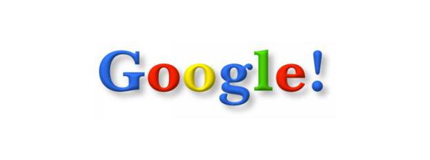 Creation de Google