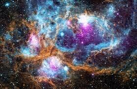 Teoría del Estado Estacionario o de Creación Continua (Edward Arthur Milne, Hermann Bond, Thomas Gold y por Fred Hoyle)