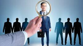 Análisis de puesto y reclutamiento en el área de recursos humanos timeline