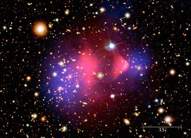 Teoría de los Neutrinos Estériles
