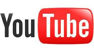 Acquisition par Google de Youtube