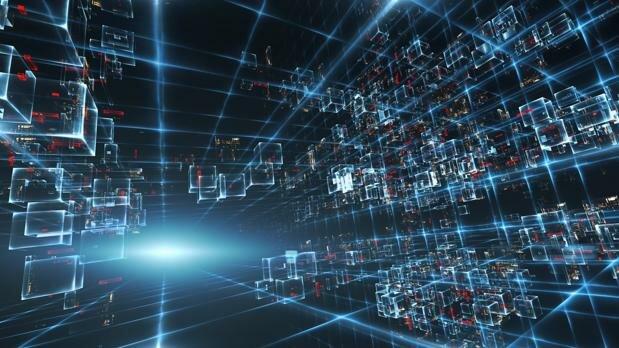 Teoría de la Simulación Digital