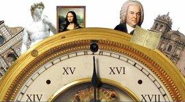 Les Edats De La Història timeline