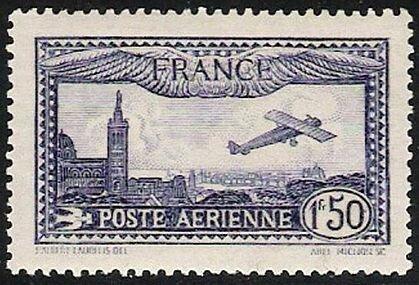 Создание бандеролей, конвертов и марок