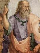 Aportaciones de Platón