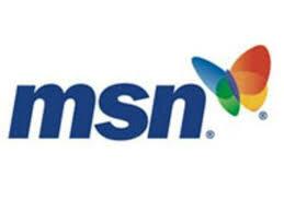 MICROSOFT LANCE MSN ET IE