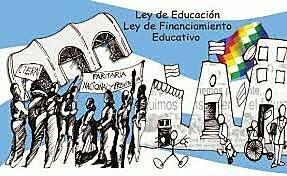 LEY DE SUBENCIONES NACIONALES.