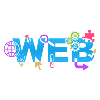 Historia y evolución de la WEB timeline