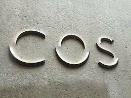 La COS (Organización de la Sociedad de caridad )