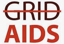 GRID v. AIDS